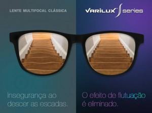 52c0777d83 A revolução das lentes progressivas. Posted by ivonas. varilux-s-4d