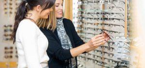 49a95c48e Como saber a hora de trocar os óculos. Posted by ivonas. escolher óculos