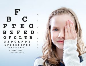 499b30c80 Você fez a consulta oftálmica está com a receita na mão e agora está com  aquela dúvida de como escolher sua ótica de confiança, ou seus óculos  preferidos?