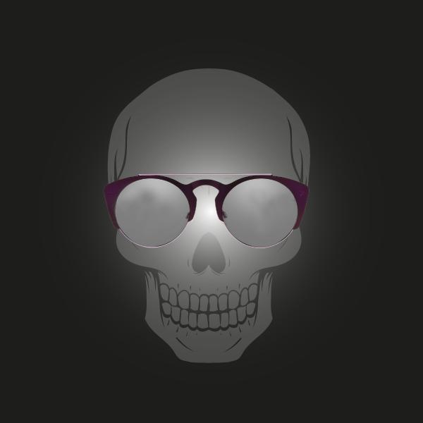 abfb1752c Óculos pirata pode causar sérios danos a saúde visual. Oftalmologistas  alertam que a exposição dos olhos às radiações acelera o aparecimento da  catarata e ...